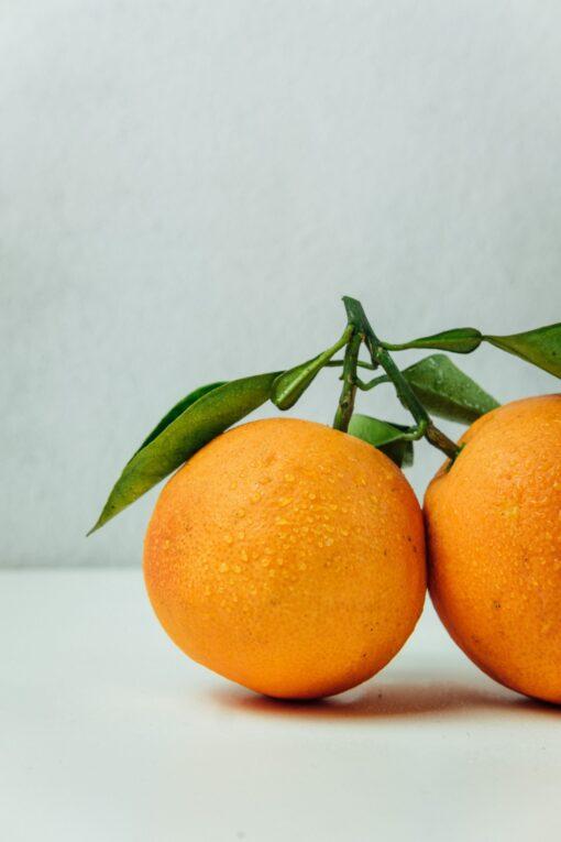 Pomorandža 1kg