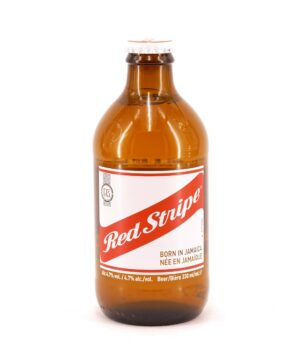 Red Stripe 0.33L