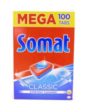 Somat 100
