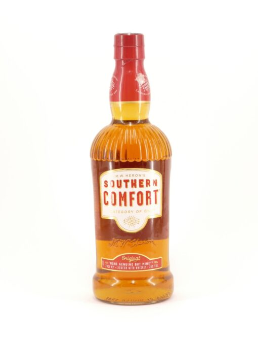 Southern Confort 0.7L