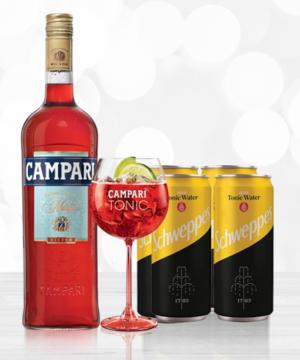 Jack Deniels and Coca cola