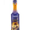 Fabbri Mixy pire passionfruit