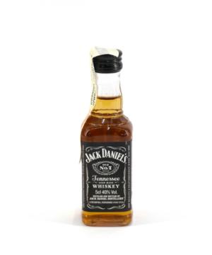 Jack Daniels 0.05L