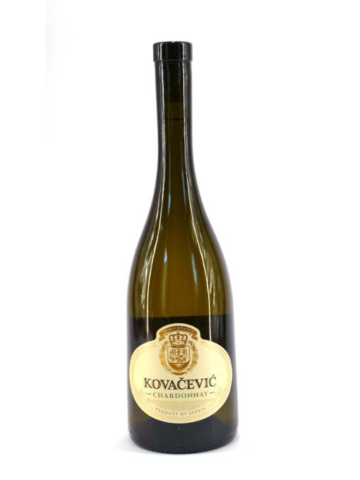 Kovačević chardonnay 0.7L