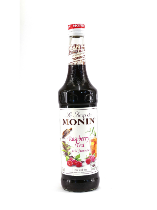 Monin sirup Lemon tea