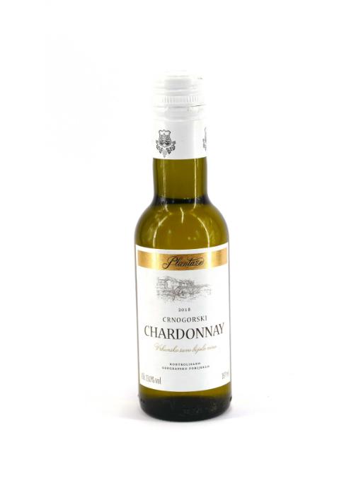 13.Jul Chardonnay 0.2L