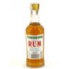 Takovo rum 0.1L
